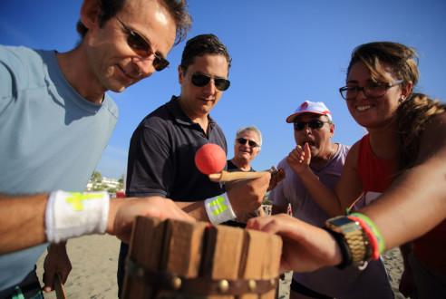mediterranean-challenge-beach-games-exploramas-7