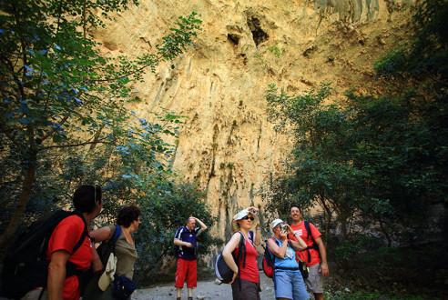 Senderismo-trekking-rutas-exploramas-8