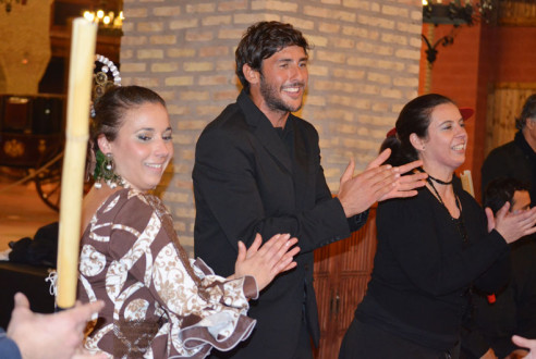 drum-team-building-percusion-flamenca-exploramas-5
