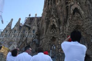 gymkhana-ipad-team-building-barcelona-evento-corporativo-exploramas-4