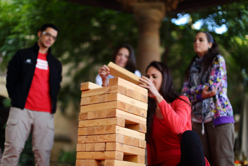 mind-games-juegos-team-building-exploramas-9