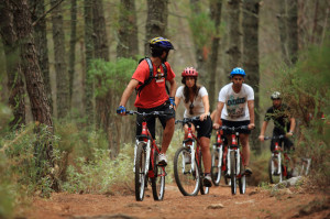 rutas-mountain-bike-aventuras-empresas-exploramas-10