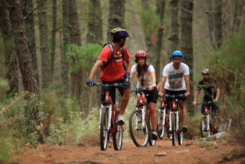 rutas-mountain-bike-aventuras-empresas-exploramas-10