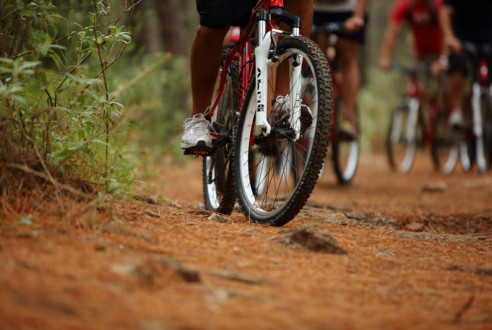 rutas-mountain-bike-aventuras-empresas-exploramas-7
