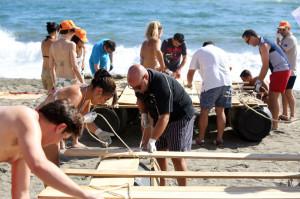 team-building-en-huelva-construccion-balsas-exploramas-2