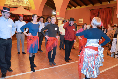 team-building-en-sevilla-flamenco-eventos-corporativos-incentivos-empresa-exploramas-4