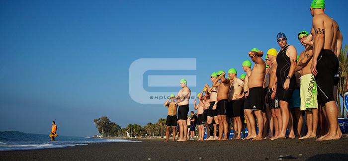 actividades-de-playa-para-empresas-exploramas-triatlon