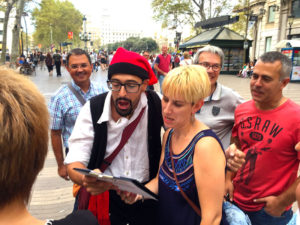 juego-escape-en-vivo-barcelona-personajes