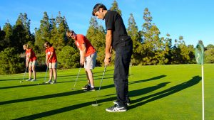 golf-team-building-exploramas-4